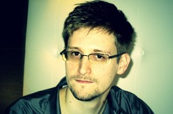 Edward Snowden Is A Traitor Deserving Of Death....