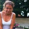 Julia Varuna profile image