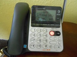 Landline telephones may be needed in unique situations.  Learn why some still have landline phones.