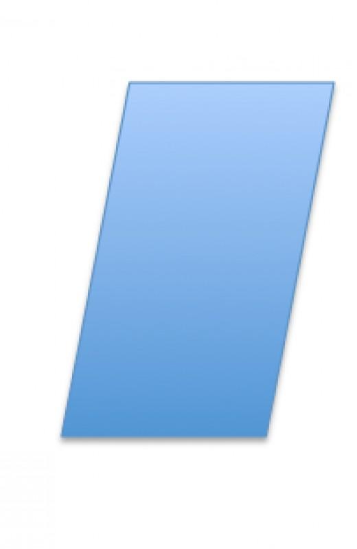 parallologram