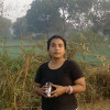 subha panigrahi profile image