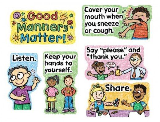 Worksheets Good Manners Worksheet manners for kids worksheets delibertad good delibertad
