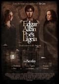 Edgar Allan Poe Ligeia