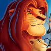 princenerdy profile image