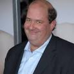 BRIAN BAUMBARTNER, Kevin Malone