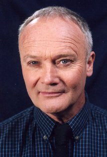 CREED BRATTON, Creed Bratton