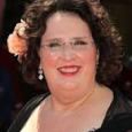 PHYLLIS SMITH, Phyllis Lapin- Vance