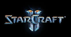 How to Reduce/Lower Lag in Starcraft 2 Game.