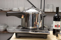 Tips on buying the best pressure cooker