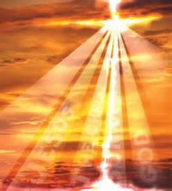 Just Shine On! (Poem)