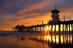 Things To Do in Huntington Beach, California (TOP 5 LIST)