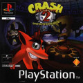 Crash Bandicoot 2, Cortex Strikes Back: A Retrospective Review