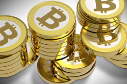 Make Money with Bitcoin - A Quick Tutorial to Get You Started