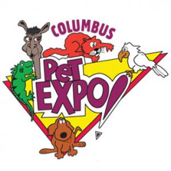 The Columbus Pet Expo Is Great Family Fun in Central Ohio