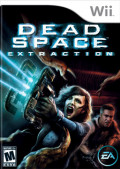 Dead Space: Extraction - A Retrospective Review