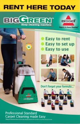 carpet cleaner rentals 2 purchase you have the option to buy your very own machine for keeps five year warranty included which gives added peace of