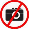 YouTube videos - copyright or fair-use