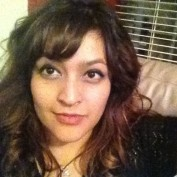 Lorena Dorantes profile image