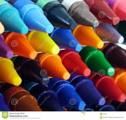 Colorz...