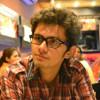 Musadiq Khan profile image