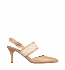 Siegerson Morrison sandal