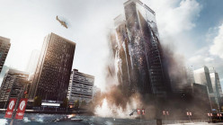Best Gaming Video Cards for Battlefield 4