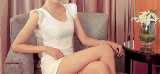 Kimberlee strickland bikini