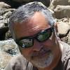David De Jesus profile image