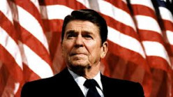 The Legacy of Ronald Reagan: Caricatures vs. Reality