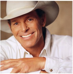 Concerts I wish I had attended: Chris Ledoux