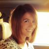 emilylist profile image