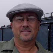 John Frawley profile image