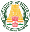 Tamil Nadu- The Land of Temples