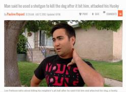 Most Misbehaved Dog Breeds
