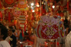 Characteristics of People Born in the Chinese Year of the Pig