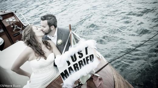 On The Mediterranean-Wedding In Italy http://www.fotografomatrimoni.biz/portfolio/fotografo-matrimonio-venezia/