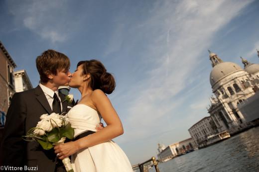 Wedding In Italy http://www.fotografomatrimoni.biz/portfolio/fotografo-matrimonio-venezia/