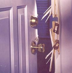 Home Security, Door Locks, Mortice Locks, Dead Bolts, 5 Lever Locks For Sale