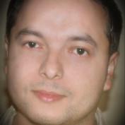 Vinaya Ghimire profile image