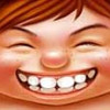 caradmirer profile image