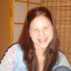 Elizabeth le Roux profile image