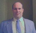 Paul Uhl-The Warrior Forum $500,000,000 Affiliate Marketer