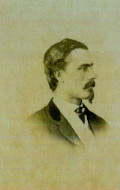 Theodore Baggaley