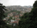 Shimla - An Attractive Legendary Hill Station in Northern India