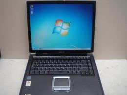 It has Windows 7 inside.