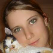 Natalie Hajduk profile image