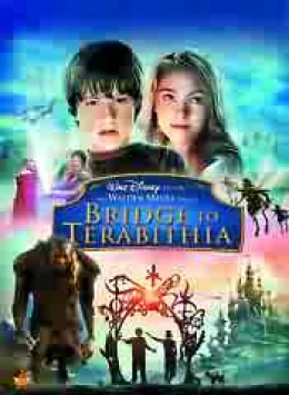 Excellent movie! You should buy it!