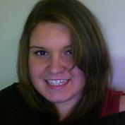clarajmoses profile image