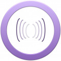 Getting Started with iOS Audio Playback
