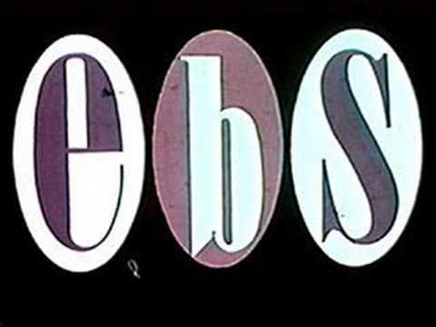 An old EBS slide.